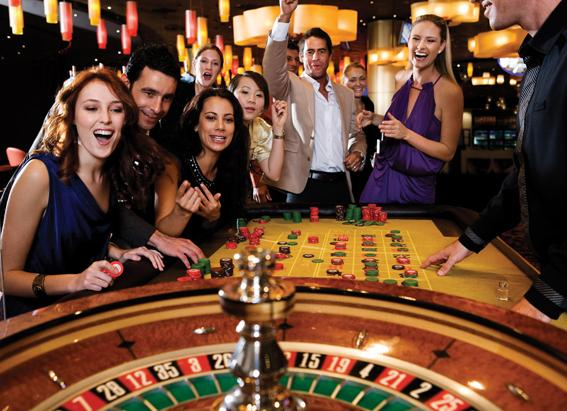 How to guarantee winning at a casino georgia skill slot machines